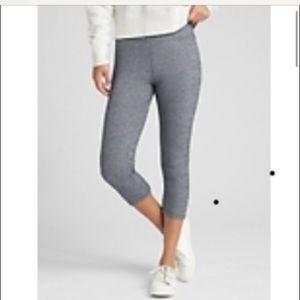 Leggings SUPER soft